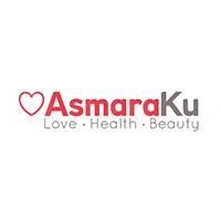 AsmaraKu Presentation