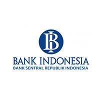 Bank Indonesia Presentation