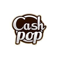 CashPop Presentation
