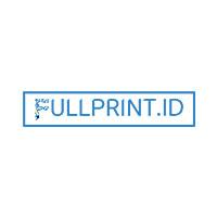 Presentasi Fullprint