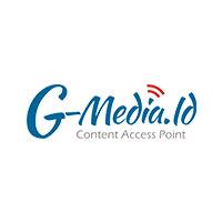 Gmedia Presentation