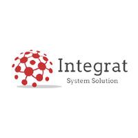 Presentasi Integrat