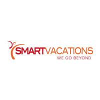 SmartVacation Presentation