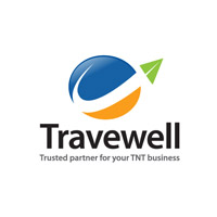 Travewell Presentation