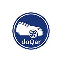 doQar Presentation
