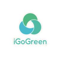iGoGreen Presentation