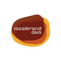 Local Brand Presentation